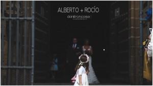 videos-de-bodas-en-jerez-iglesia-san-miguel-alberto-y-rocio