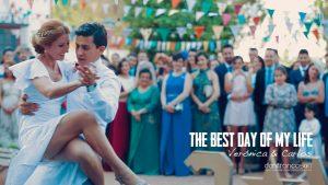 the-best-day-of-my-life-finca-la-carrena-carlos-y-vero-destacada