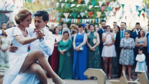 videos-de-bodas-en-finca-la-carrena-jerez