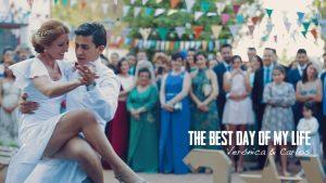 videos-de-bodas-en-haciendas-rusticas-veronica-y-carlos