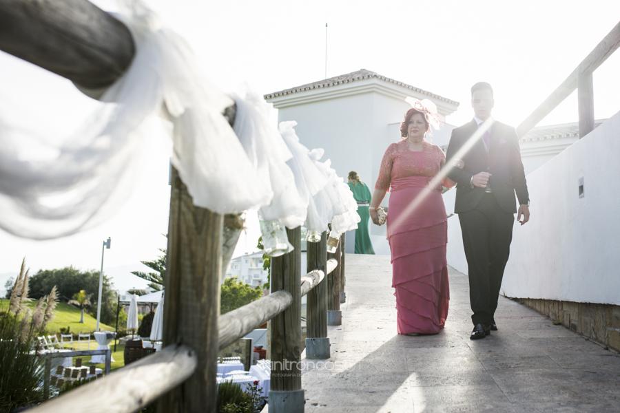 fotografo-de-bodas-en-malaga-granada-la-herradura-baviera-golf-1-3