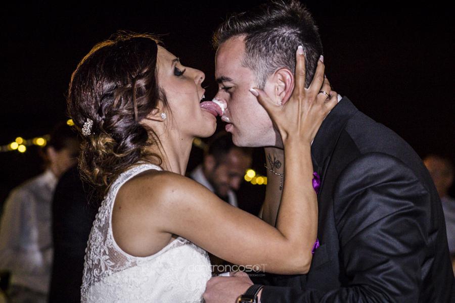 fotografo-de-bodas-en-malaga-granada-la-herradura-baviera-golf-1-5