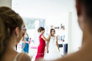 fotografo-de-bodas-en-malaga-granada-la-herradura-baviera-golf-16