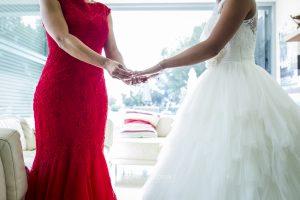 fotografo-de-bodas-en-malaga-granada-la-herradura-baviera-golf-17