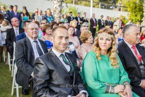 fotografo-de-bodas-en-malaga-granada-la-herradura-baviera-golf-2-2