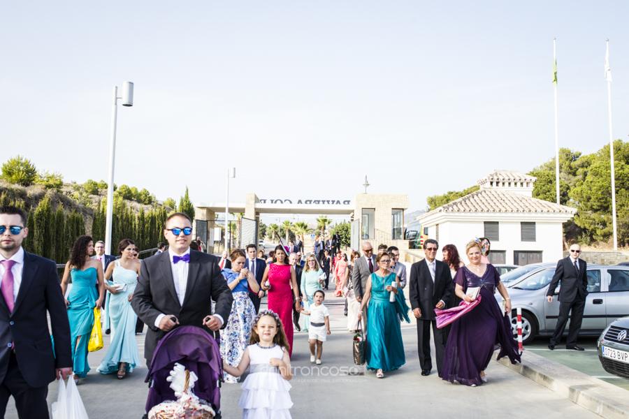 fotografo-de-bodas-en-malaga-granada-la-herradura-baviera-golf-30