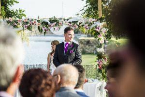 fotografo-de-bodas-en-malaga-granada-la-herradura-baviera-golf-34