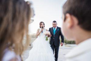 fotografo-de-bodas-en-malaga-granada-la-herradura-baviera-golf-35