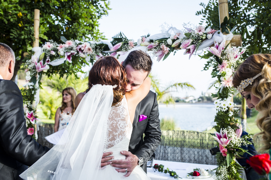 fotografo-de-bodas-en-malaga-granada-la-herradura-baviera-golf-38