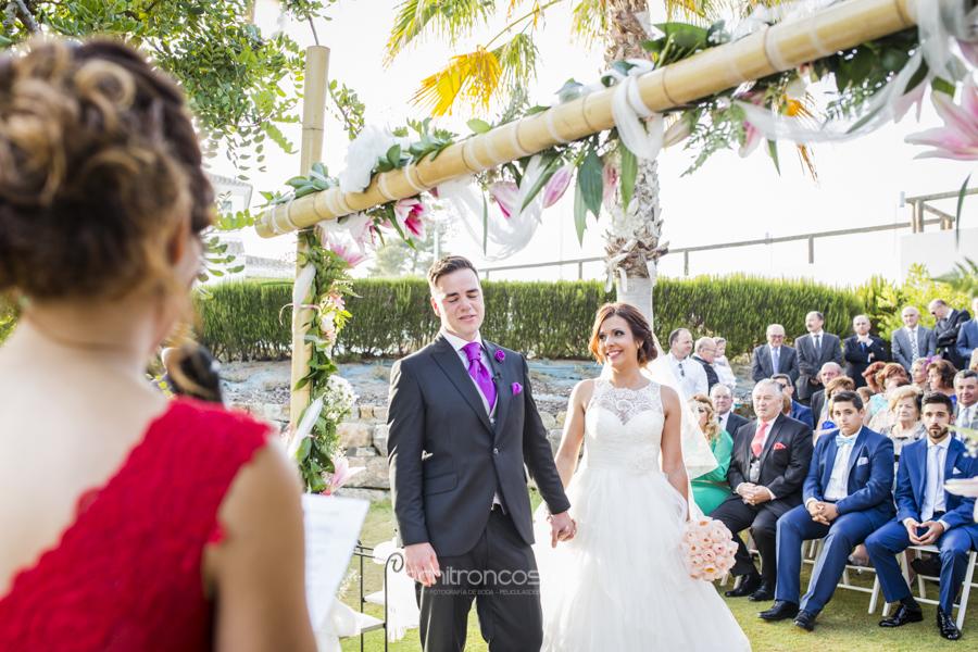 fotografo-de-bodas-en-malaga-granada-la-herradura-baviera-golf-39