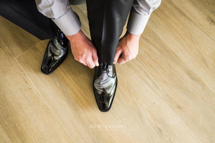 fotografo-de-bodas-en-malaga-granada-la-herradura-baviera-golf-4