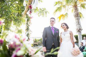 fotografo-de-bodas-en-malaga-granada-la-herradura-baviera-golf-41