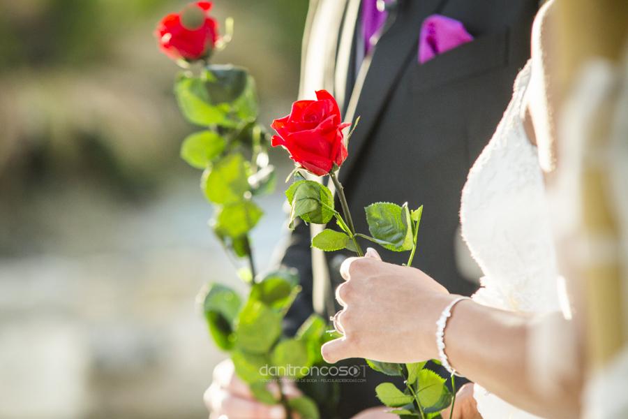 fotografo-de-bodas-en-malaga-granada-la-herradura-baviera-golf-43