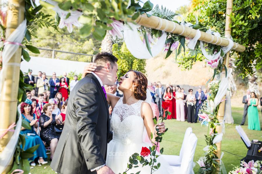 fotografo-de-bodas-en-malaga-granada-la-herradura-baviera-golf-44