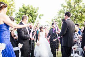 fotografo-de-bodas-en-malaga-granada-la-herradura-baviera-golf-45