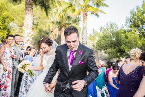 fotografo-de-bodas-en-malaga-granada-la-herradura-baviera-golf-46