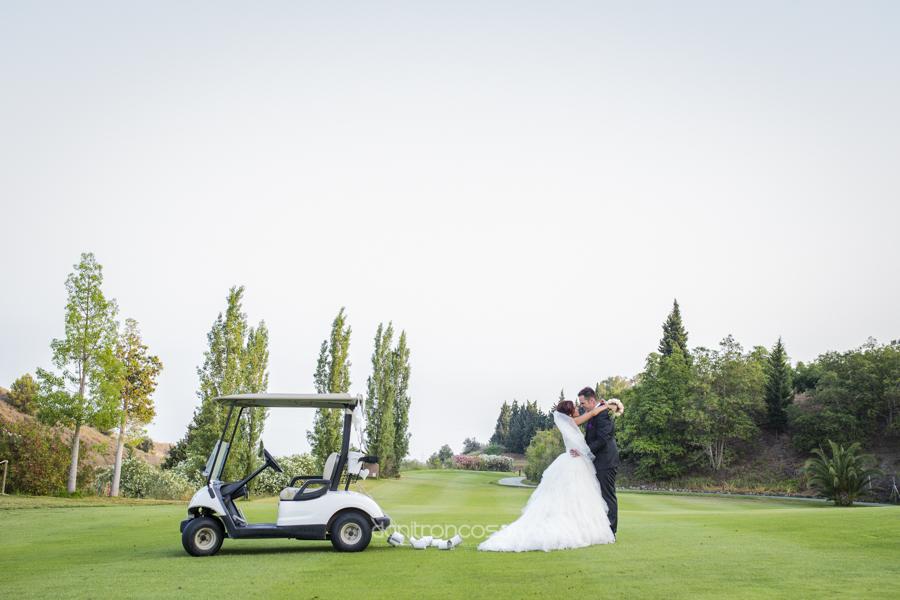 fotografo-de-bodas-en-malaga-granada-la-herradura-baviera-golf-47