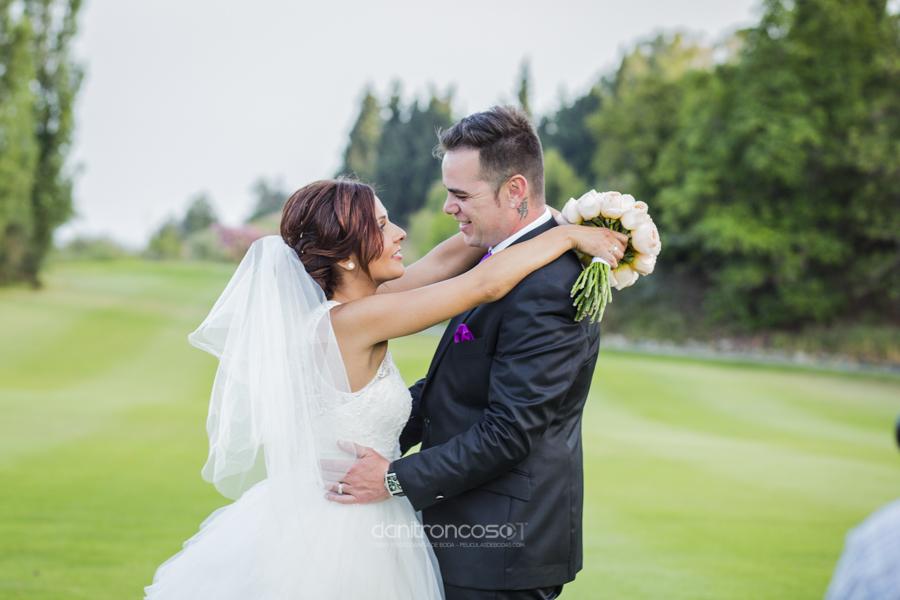 fotografo-de-bodas-en-malaga-granada-la-herradura-baviera-golf-48