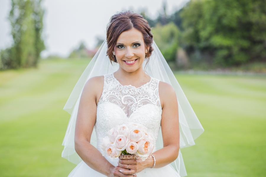 fotografo-de-bodas-en-malaga-granada-la-herradura-baviera-golf-49