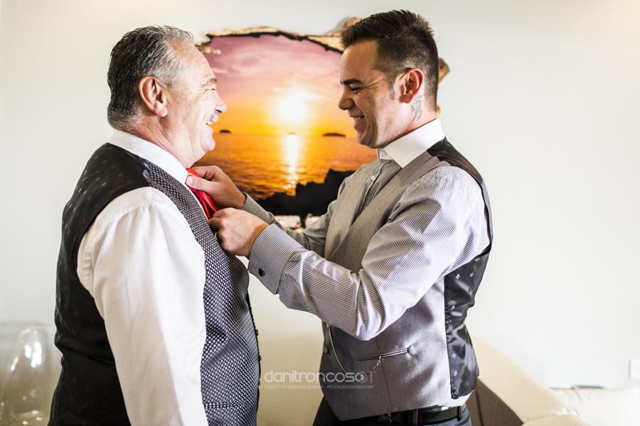 fotografo-de-bodas-en-malaga-granada-la-herradura-baviera-golf-5