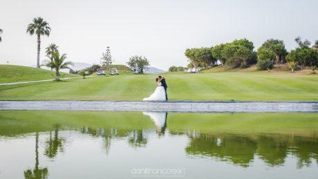 fotografo-de-bodas-en-malaga-granada-la-herradura-baviera-golf-50