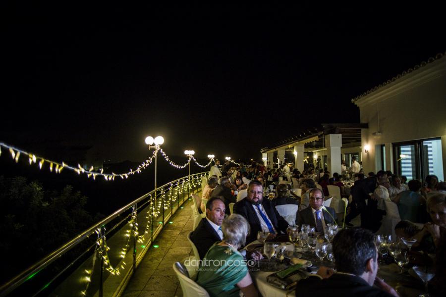 fotografo-de-bodas-en-malaga-granada-la-herradura-baviera-golf-54