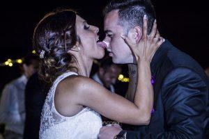 fotografo-de-bodas-en-malaga-granada-la-herradura-baviera-golf-55