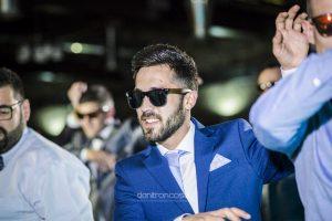 fotografo-de-bodas-en-malaga-granada-la-herradura-baviera-golf-58