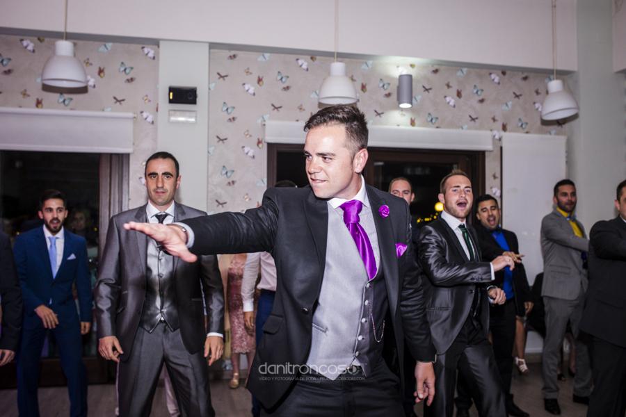 fotografo-de-bodas-en-malaga-granada-la-herradura-baviera-golf-59