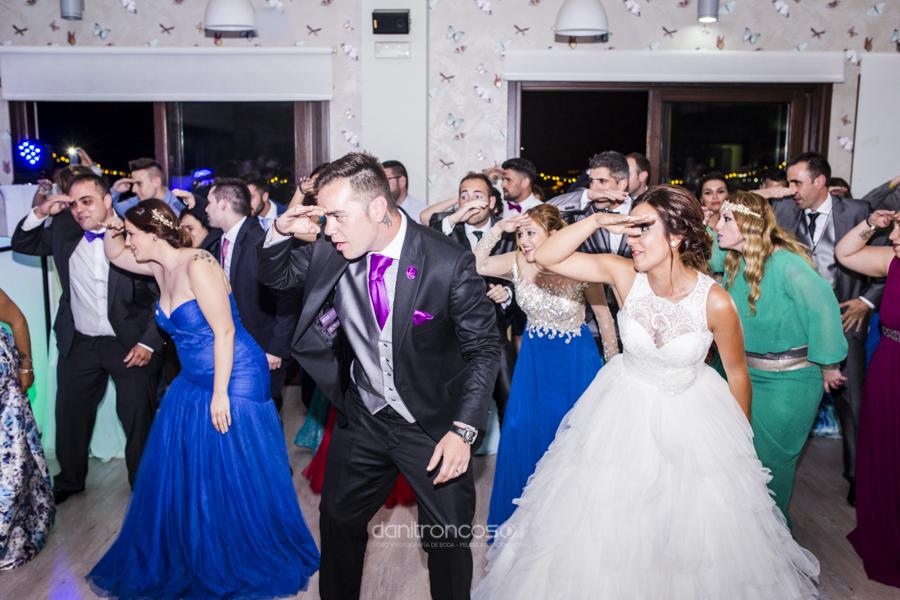 fotografo-de-bodas-en-malaga-granada-la-herradura-baviera-golf-63