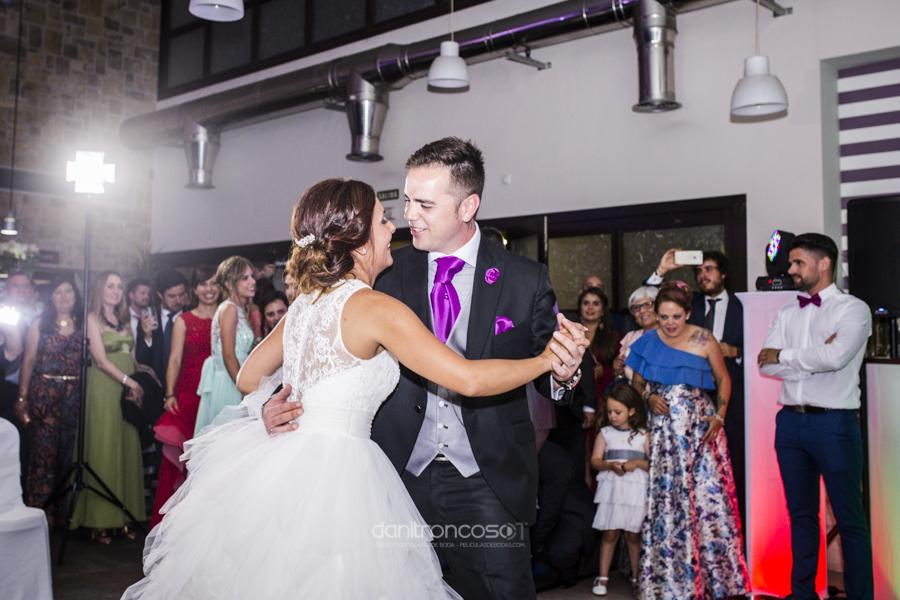 fotografo-de-bodas-en-malaga-granada-la-herradura-baviera-golf-64