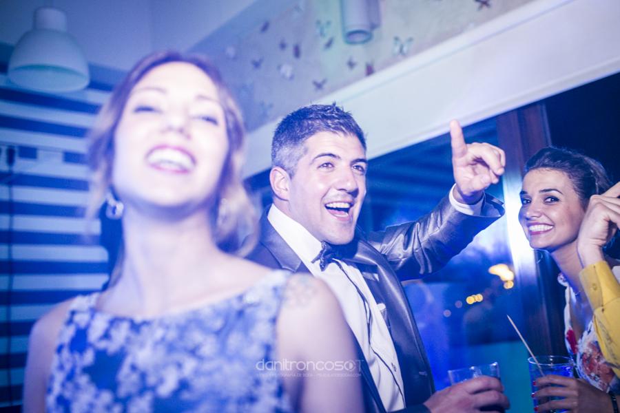fotografo-de-bodas-en-malaga-granada-la-herradura-baviera-golf-66