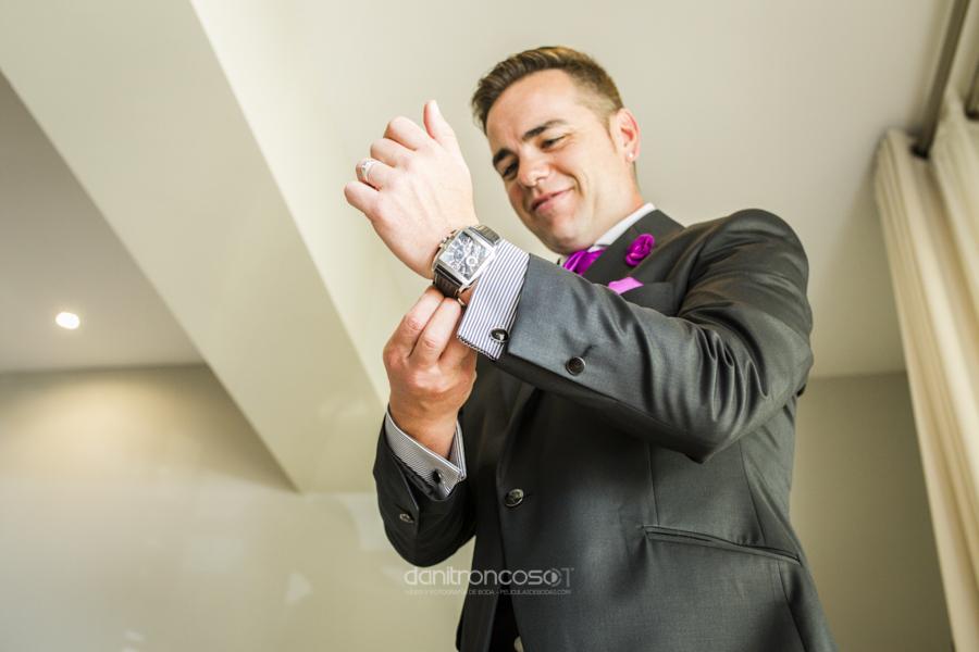 fotografo-de-bodas-en-malaga-granada-la-herradura-baviera-golf-7