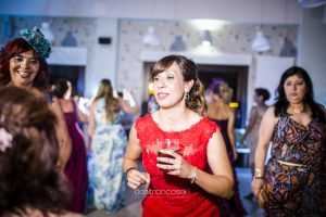 fotografo-de-bodas-en-malaga-granada-la-herradura-baviera-golf-73