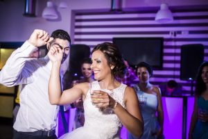 fotografo-de-bodas-en-malaga-granada-la-herradura-baviera-golf-75