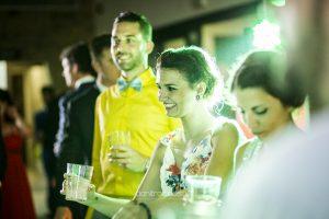 fotografo-de-bodas-en-malaga-granada-la-herradura-baviera-golf-76