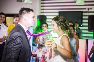 fotografo-de-bodas-en-malaga-granada-la-herradura-baviera-golf-77