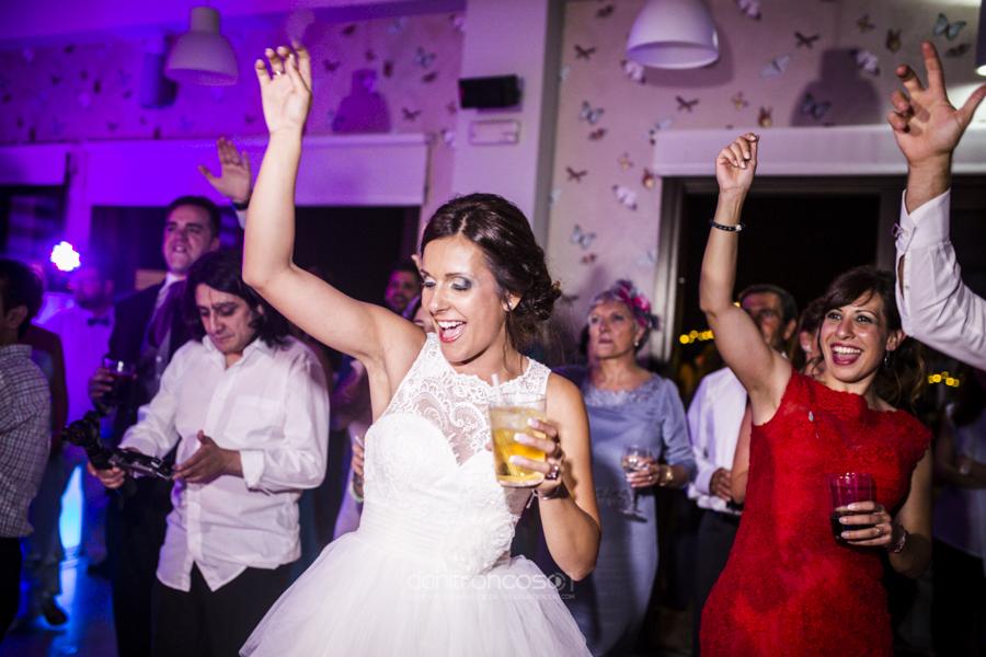 fotografo-de-bodas-en-malaga-granada-la-herradura-baviera-golf-82