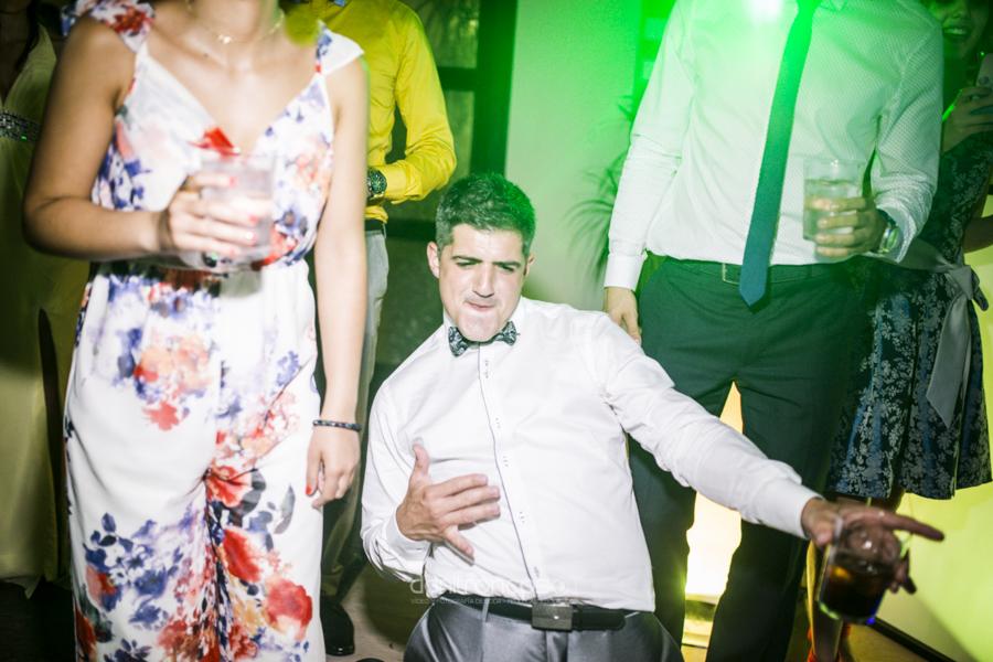 fotografo-de-bodas-en-malaga-granada-la-herradura-baviera-golf-85