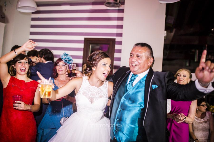 fotografo-de-bodas-en-malaga-granada-la-herradura-baviera-golf-86