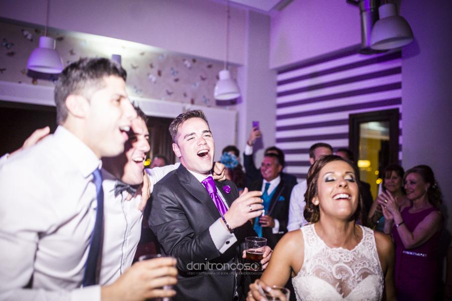fotografo-de-bodas-en-malaga-granada-la-herradura-baviera-golf-87