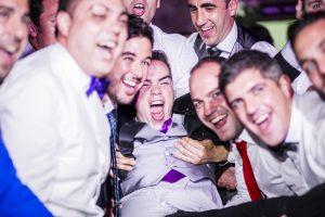 fotografo-de-bodas-en-malaga-granada-la-herradura-baviera-golf-90