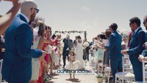 boda-en-finca-vistahermosa-bodegas-luis-perez-jerez