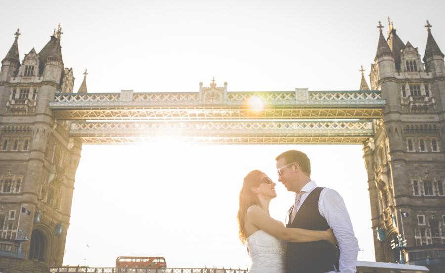 fotos-de-bodas-en-londres