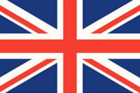 wedding-videos-flag-uk