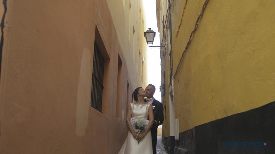 video-boda-poema-pablo-neruda-me-gustas-cuando-callas-2