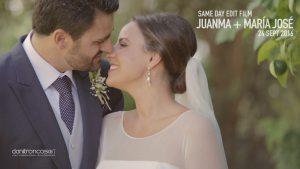 video-de-boda-en-zahara-barbate-juanma-y-mariajose