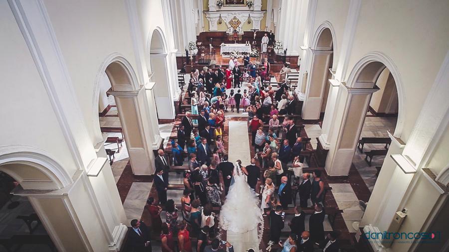 wedding-videos-in-malaga-nadales