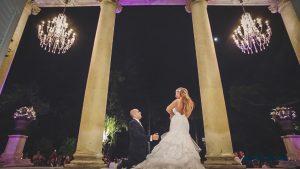 videos-de-bodas-en-malaga-2-3