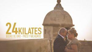bodas-de-oro-paco-y-milagros